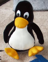 Free Penguin Project Download Free Penguin Sewing Patterns