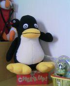 http://www.free-penguin.org/images/tux_jp.jpg