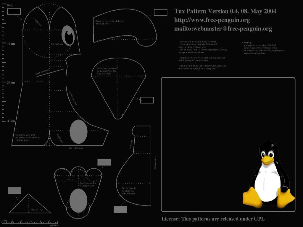 penguin project   penguin sewing patterns stuffed penguin  tux patterns